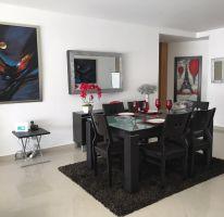 Foto de departamento en renta en Juárez, Cuauhtémoc, Distrito Federal, 4334675,  no 01