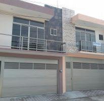 Foto de casa en venta en Playa Linda, Veracruz, Veracruz de Ignacio de la Llave, 1831671,  no 01