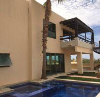 Foto de casa en renta en Cabo San Lucas Centro, Los Cabos, Baja California Sur, 2203868,  no 01