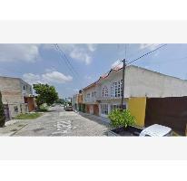 Foto de casa en venta en agata 957, mariano otero, zapopan, jalisco, 858131 no 01