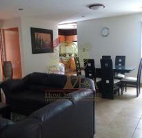 Foto de departamento en renta en Villa Magna, San Luis Potosí, San Luis Potosí, 3040955,  no 01