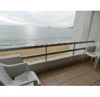 Foto de departamento en venta en blvd miguel de la madrid hurtado 958, playa azul, manzanillo, colima, 818353 no 01