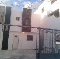 Foto de casa en venta en Casa Blanca, San Nicolás de los Garza, Nuevo León, 2573336,  no 01