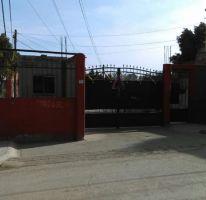 Propiedad similar 2882582 en San Martín Caballero 72 Casa 7.