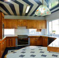Foto de casa en renta en Jardines del Ajusco, Tlalpan, Distrito Federal, 3923791,  no 01