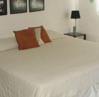 Foto de casa en venta en Paraíso Country Club, Emiliano Zapata, Morelos, 2452171,  no 01