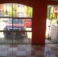 Foto de casa en renta en Villas de Atlixco, Puebla, Puebla, 1635291,  no 01