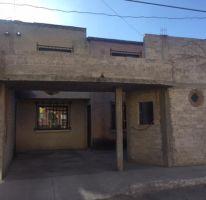 Propiedad similar 2466161 en Hacienda Tierra Blanca # 233.