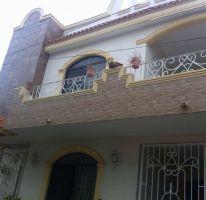 Propiedad similar 2467117 en Hidalgo Poniente.