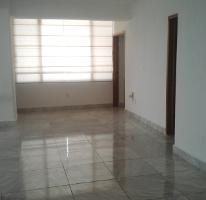 Foto de departamento en venta en Galaxia tabasco 2000, Centro, Tabasco, 3603809,  no 01