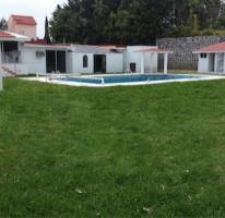 Foto de casa en venta en Lomas de Cocoyoc, Atlatlahucan, Morelos, 1701374,  no 01