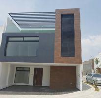 Foto de casa en venta en Lomas de Angelópolis Privanza, San Andrés Cholula, Puebla, 4715178,  no 01