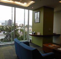 Foto de oficina en renta en Anzures, Miguel Hidalgo, Distrito Federal, 2571373,  no 01