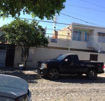 Foto de casa en venta en El Paraíso, Zapopan, Jalisco, 2563845,  no 01