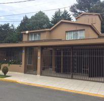 Foto de casa en venta en San Carlos, Metepec, México, 4517736,  no 01