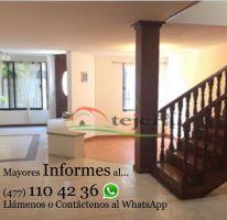 Foto de casa en venta en Jardines del Moral, León, Guanajuato, 2771557,  no 01