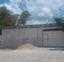 Foto de bodega en renta en San Isidro Buenavista, Tuxtla Gutiérrez, Chiapas, 2578385,  no 01