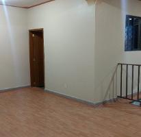 Foto de casa en venta en Miraflores, Atizapán de Zaragoza, México, 3496817,  no 01