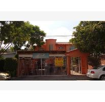 Foto de casa en venta en cerro del perote 96, colinas del cimatario, querétaro, querétaro, 2190943 no 01