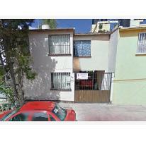 Foto de casa en venta en  96, izcalli ecatepec, ecatepec de morelos, méxico, 2680521 No. 01