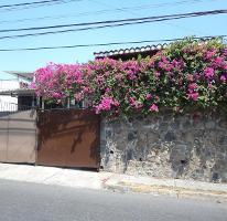 Foto de casa en venta en  96, lomas de cuernavaca, temixco, morelos, 2654929 No. 01