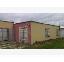 Foto de casa en venta en  96, paseos de san juan, zumpango, méxico, 2712582 No. 01