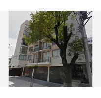 Foto de departamento en venta en  96, san simón ticumac, benito juárez, distrito federal, 2676306 No. 01