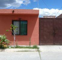 Foto de casa en venta en Lomas del Cobano, Aguascalientes, Aguascalientes, 1662279,  no 01