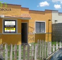 Foto de casa en venta en San Antonio el Desmonte, Pachuca de Soto, Hidalgo, 4396829,  no 01