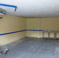 Foto de casa en venta en Isaac Arriaga, Morelia, Michoacán de Ocampo, 2134314,  no 01