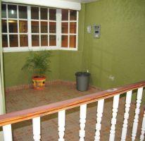 Foto de casa en venta en Nuevo Paseo de San Agustín, Ecatepec de Morelos, México, 4473257,  no 01