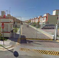 Foto de casa en venta en Las Américas, Ecatepec de Morelos, México, 2585981,  no 01