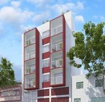 Foto de departamento en venta en Valle Gómez, Cuauhtémoc, Distrito Federal, 3062023,  no 01
