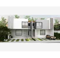 Foto de casa en venta en  964, solares, zapopan, jalisco, 2704137 No. 01