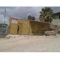 Foto de casa en venta en  9643, mariano matamoros (sur), tijuana, baja california, 2657177 No. 01