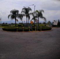 Foto de casa en venta en Santa Fe, Corregidora, Querétaro, 1312623,  no 01
