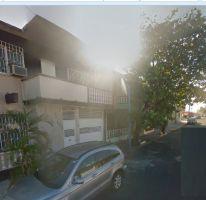 Foto de casa en venta en Virginia, Boca del Río, Veracruz de Ignacio de la Llave, 2764778,  no 01