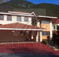 Foto de casa en venta en 965, country la costa, guadalupe, nuevo león, 1770876 no 01