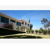 Foto de casa en venta en celestun 965, miguel hidalgo, tlalpan, df, 1577972 no 01