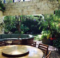 Foto de casa en condominio en venta en San Angel, Álvaro Obregón, Distrito Federal, 2112189,  no 01