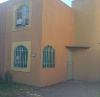 Foto de casa en venta en Senderos Del Valle, Tlajomulco de Zúñiga, Jalisco, 4243295,  no 01
