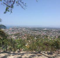 Foto de terreno habitacional en venta en Agua Azul, Puerto Vallarta, Jalisco, 2346744,  no 01
