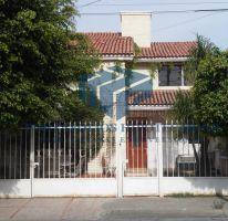 Foto de casa en venta en Villas de San Isidro, León, Guanajuato, 1772772,  no 01