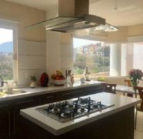 Foto de casa en venta en Bosque Esmeralda, Atizapán de Zaragoza, México, 4638501,  no 01