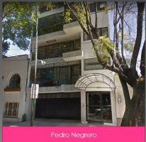 Foto de departamento en venta en Roma Sur, Cuauhtémoc, Distrito Federal, 4643039,  no 01