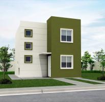 Foto de casa en venta en Fuentes de Santa Lucia, Apodaca, Nuevo León, 2367594,  no 01