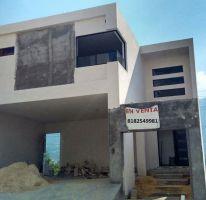 Propiedad similar 2460902 en Colinas del Valle 2 Sector.