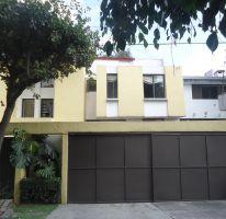Foto de casa en venta en Jardines del Ajusco, Tlalpan, Distrito Federal, 2818343,  no 01