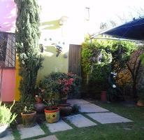 Foto de casa en venta en Colinas del Lago, Cuautitlán Izcalli, México, 2856146,  no 01