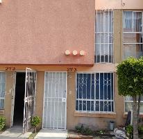 Foto de casa en venta en Los Héroes Tecámac, Tecámac, México, 3014962,  no 01